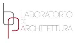 bp Laboratorio di Architettura