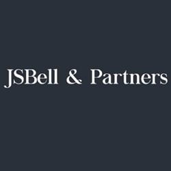 JSBell & Partners