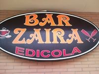 Zaira Bar