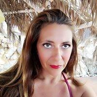 Mirella Calabrese