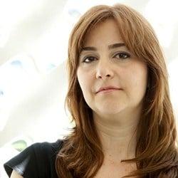 Renata Furlanetto