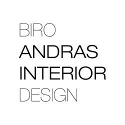 ANDRAS INTERIOR