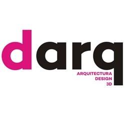 darq arquitectura-design-3d