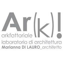 Marianna Di lauro