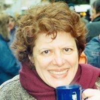 Margarita Konstantinidou