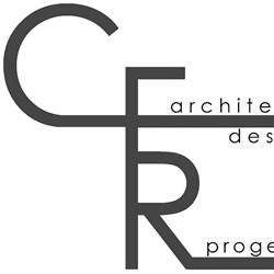 Studio CFR