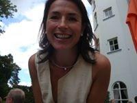 Angela Kersten