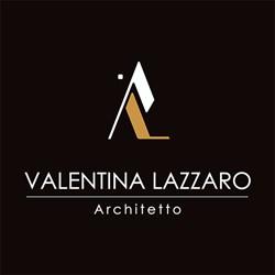 Valentina Lazzaro