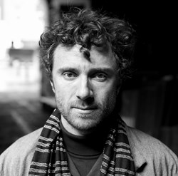 Thomas Heatherwick