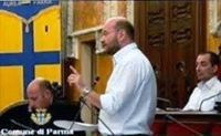 Massimo Iotti
