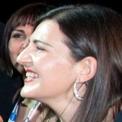 Simonetta Salinari