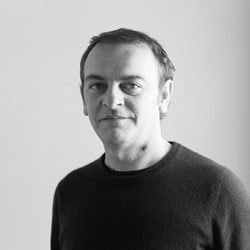 Fabio Meliota