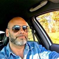 Mirko Cosatenefrega