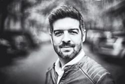 Marco Maio