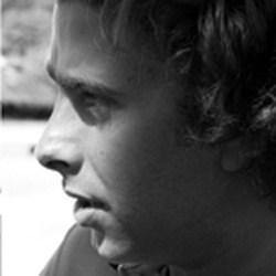 Daniel Piva