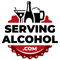 Serving  Alcohol