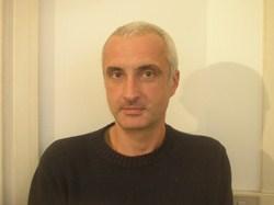 Andrea Giuseppe Gaggero