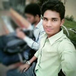Suresh Alase
