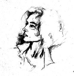 Linda Louison