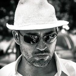 Tiago Andrade Santos