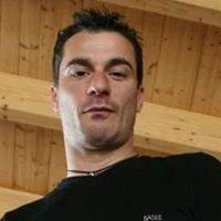 Claudio Carpentieri