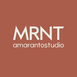 amarantostudio's Logo