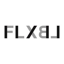 FLXBL .in