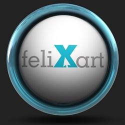 feliXart Studios