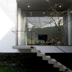 Nguyen  Khac  Phuoc  Architects