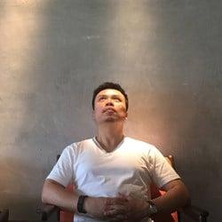 Nguyen Tuan  Nghia