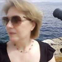 Ivana Lucic-Todosic