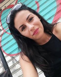 Elysabetta SCOLIERI