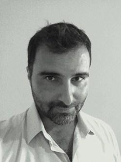 Domenico Morolla