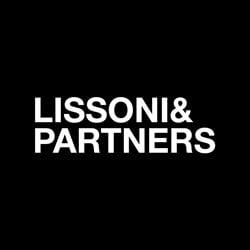 Lissoni & Partners