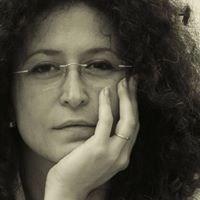 Valeria Freddi