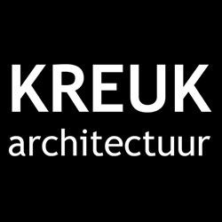 KREUK architectuur