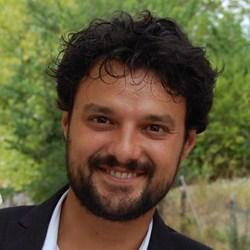Diego Repetto