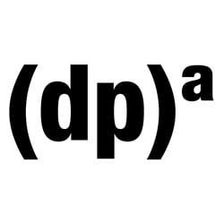 (dp)ª STUDIO