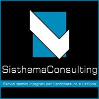 Sisthema Consulting