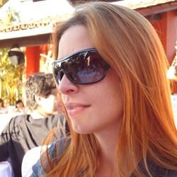Regina Pimentel