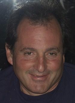 Carlos Di Pasquale