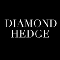 Diamond Hedge
