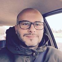 Alessandro Donati