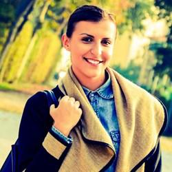 Biljana Miteva
