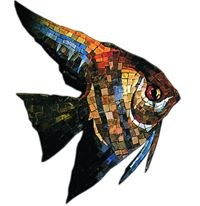 Mosaic Studio KONVENT-CENTR