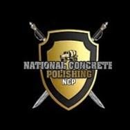 National Polishing