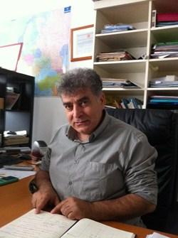 KHORSAN Cabinet Khorsan Architectes