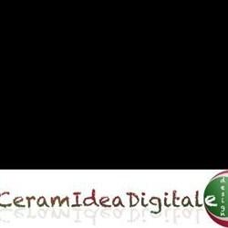 CeramIdea Digitale Design