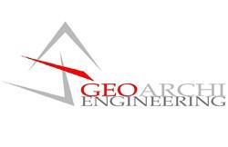 studio tecnico GEOARCHIENGINEERING