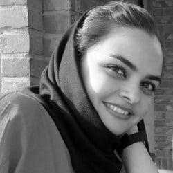 Nasrin Ataei